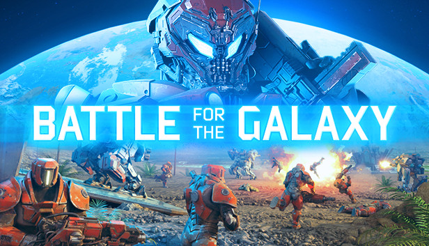 'Battle for the Galaxy' Mobile Game Leaks 6M Gamer Profiles