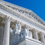 Supreme Court Limits Scope of Controversial Hacking Law