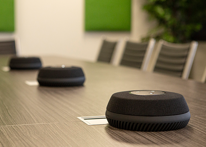 STEM Audio Table Rife with Business-Threatening Bugs