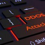 'Fancy Lazarus' Cyberattackers Ramp up Ransom DDoS Efforts