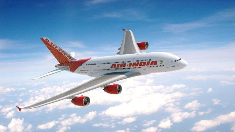 Monumental Supply-Chain Attack on Airlines Traced to State Actor