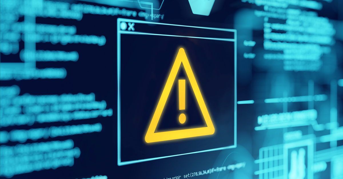5 Tips to Prevent and Mitigate Ransomware Attacks