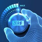 SASE & Zero Trust: The Dream Team