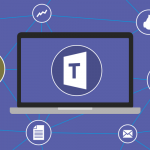 Microsoft Teams: Very Bad Tabs Could Have Led to BEC