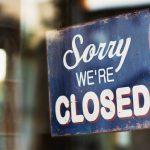 Avaddon Ransomware Gang Evaporates Amid Global Crackdowns