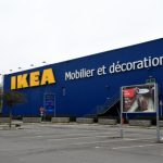 IKEA Fined $1.2M for Elaborate 'Spying System'