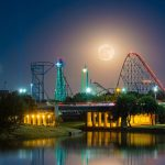 Six Flags to Pay $36M Over Collection of Fingerprints