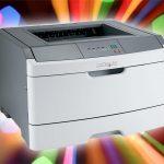 Lexmark Printers Open to Arbitrary Code-Execution Zero-Day