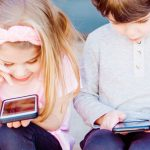 Kids' Apps on Google Play Rife with Privacy Violations