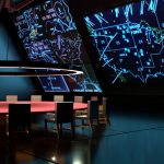 Critical Palo Alto Cyber-Defense Bug Allows Remote 'War Room' Access
