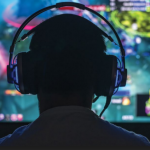 Pandemic-Bored Attackers Pummeled Gaming Industry
