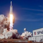 Musk-Themed '$SpaceX' Cryptoscam Invades YouTube Advertising