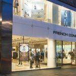 Oh FCUK! Fashion Label, Medical Diagnostics Firm Latest REvil Victims