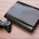 PS3 Players Ban: Latest Victims of Surging Attacks on Gaming Industry