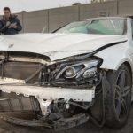 Mercedes-Benz Customer Data Flies Out the Window
