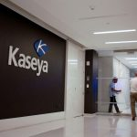 Kaseya Patches Imminent After Zero-Day Exploits, 1,500 Impacted