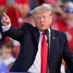 Pro-Trump 'Gettr' Social Platform Hacked On Day One