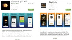 Bitcoin Cloud Mining: i Migliori Siti per il Mining di BTC e Criptovalute