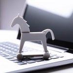 MacOS Targeted in WildPressure APT Malware Campaign