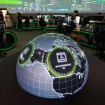 Cyber Polygon 2021: Towards Secure Development of Digital Ecosystems
