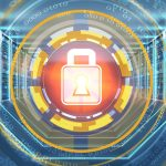 Is Remote Desktop Protocol Secure? It Can Be