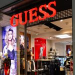 Guess Fashion Brand Deals With Data Loss After Ransomware Attack