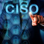 The Evolving Role of the CISO