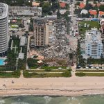 Ruthless Attackers Target Florida Condo Collapse Victims