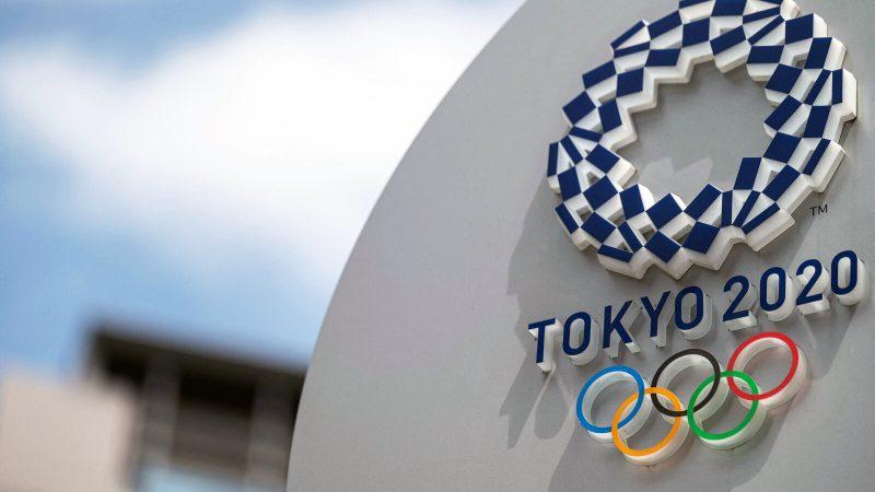FBI: Cybercriminals Eyeing Broadcast Disruption at Tokyo Olympics