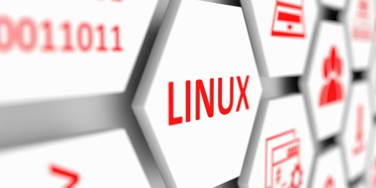 Six Malicious Linux Shell Scripts Used to Evade Defenses and How to Stop Them