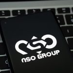 Israeli Government Agencies Visit NSO Group Offices