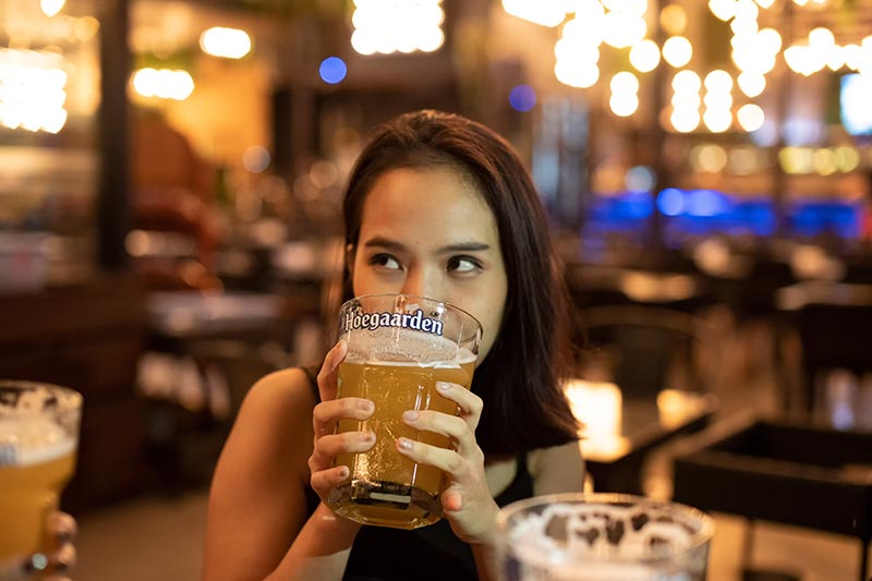 CISA's Top 30 Bugs: One's Old Enough to Buy Beer