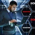 How to Reduce Exchange Server Downtime in Case of a Disaster?