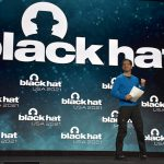 Black Hat: Let's All Help Cyber-Immunize Each Other