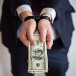 Ransomware Payments Explode Amid 'Quadruple Extortion'