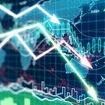 SolarWinds 2.0 Could Ignite Financial Crisis – Podcast
