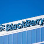 Memory Bugs in BlackBerry's QNX Embedded OS Open Devices to Attacks
