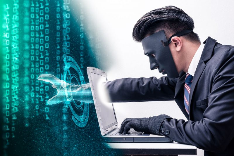 Attackers stole tens of millions of current, former or prospective customers' personal data, the company confirmed. It's providing 2 years