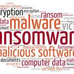 Ransomware Attacks Are Evolving. Your Security Strategy Should, Too