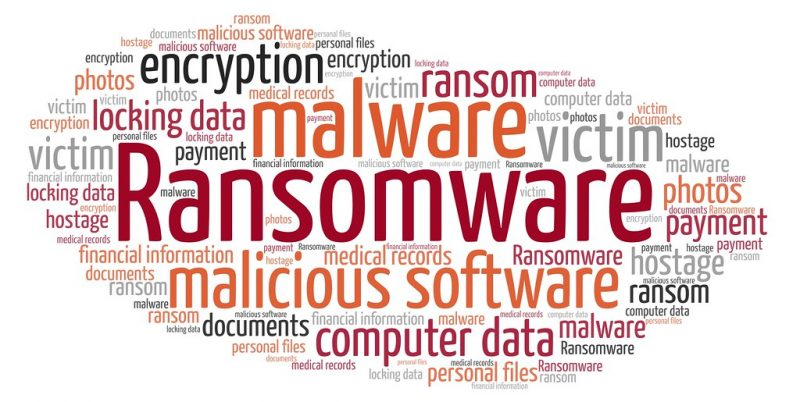 How Ready Are You for a Ransomware Attack?