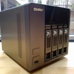 QNAP Is Latest to Get Dinged by OpenSSL Bugs Fallout