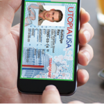 Digital State IDs Start Rollouts Despite Privacy Concerns