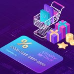 Brute-Force Attacks Target Inboxes for Gift Card Data