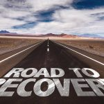 Top Steps for Ransomware Recovery and Preparation