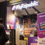 MyRepublic Data Breach Raises Data-Protection Questions
