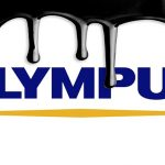 BlackMatter Ransomware Hits Japanese Tech Giant Olympus
