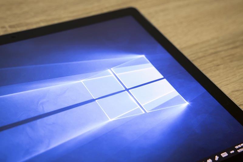 Microsoft MSHTML Flaw Exploited by Ryuk Ransomware Gang