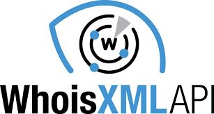WhoisXML API