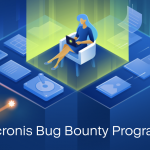 Acronis Offers up to $5,000 to Users Who Spot Bugs in Its Cyber Protection Products