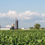 BlackMatter Strikes Iowa Farmers Cooperative, Demands $5.9M Ransom
